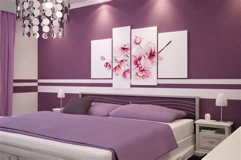 Decorating Ideas For A Lilac Bedroom bedroom decor idea lilac bedroom decorating ideas small
