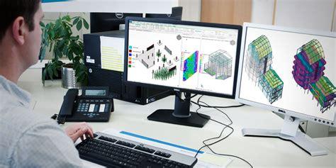 introduction  tekla structural designer integrated