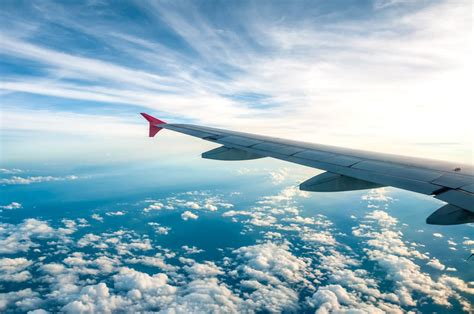 How To Find The Cheapest Flights For Traveling (complete