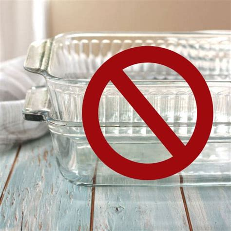 Pyrex In Toaster Oven - 9 new ideas for toaster oven baking dishes pans and