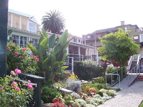 garden inn berkeley ca hotel reviews tripadvisor