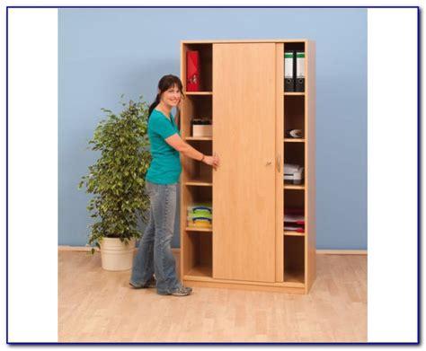Schreibtisch Tiefe 50 Cm by Schreibtisch Tiefe 50 Cm Schreibtisch Tiefe 40 Cm 20