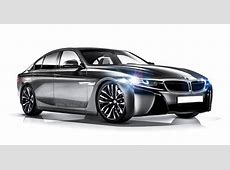 2022 BMW 3 Series Hybrid Redesign Auto BMW Review