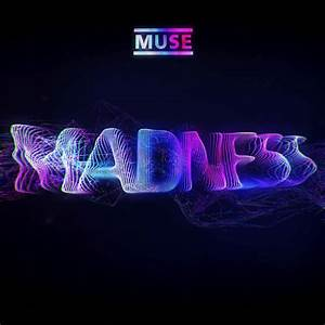 Muse Madness - MUSE Picture