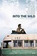 Into the Wild – movie review   tallandrew