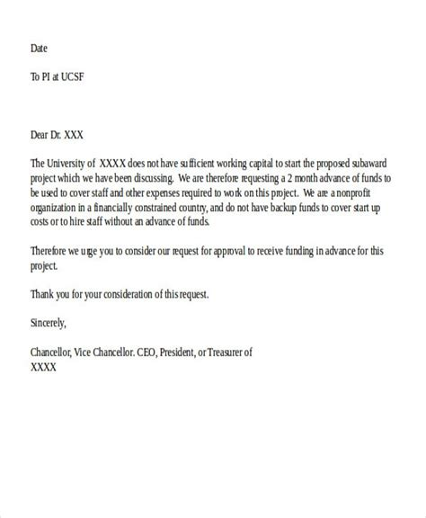 payment confirmation letter examples professional