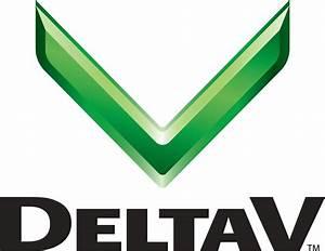 Delta V Berechnen : ps engineering ~ Themetempest.com Abrechnung