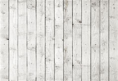 Aliexpresscom  Buy Vintage Wood Photography Backdrop