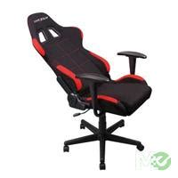 Dxr Gaming Chair by Memory Express Inc Computer Parts Laptop Computers