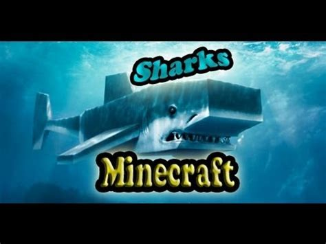 Roblox Whatever Floats Your Boat Guide by Karmiz Roblox Build A Boat To Survive