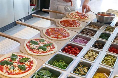 equipement cuisine maroc achat matériel et équipement pizzeria magasin cuisine