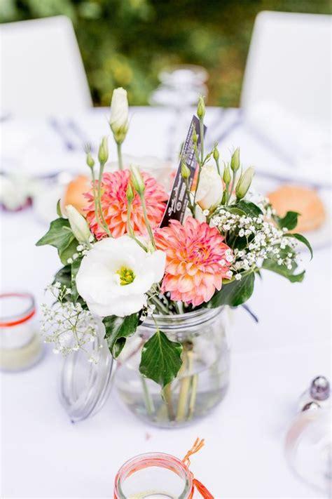 petit vase  fleurs recherche google deco mariage