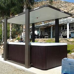 Image Result For Swim Spa With A Roof