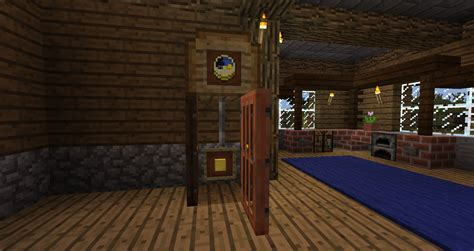 how to make a grandfather detail use doors and a daylight clock to make a