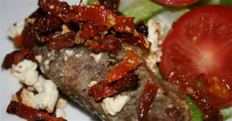 tri tip crock pot a year of slow cooking sundried tomatoes and feta tri tip crockpot recipe