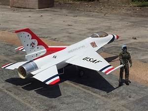 Rc Flugzeug Motor Berechnen : online kaufen gro handel rc jet turbine flugzeuge aus china rc jet turbine flugzeuge gro h ndler ~ Themetempest.com Abrechnung