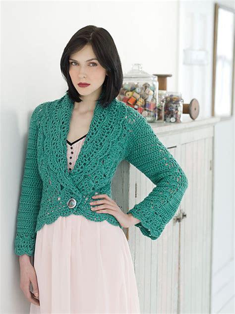 crochet cardigan pattern 10 fantastic and free crochet cardigan patterns to make and wear