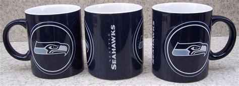 Directory /inventory/coffee Mugs/nfl