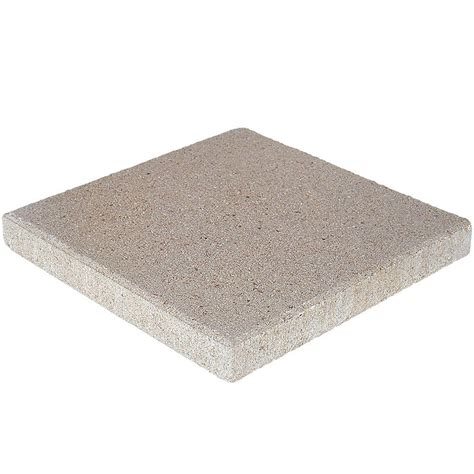 16x16 Patio Pavers Canada by Stylish Home Hardware Patio Stones As Ideas And