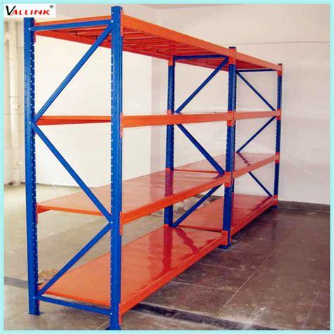 bureau de poste grenoble etageres de rangement garage 28 images indogate meuble salle de bain bois clair int 233