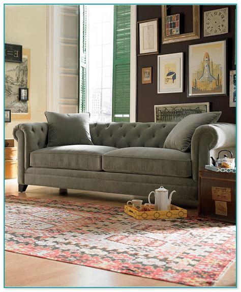 31326 martha stewart furniture wonderful saybridge sofa home the honoroak