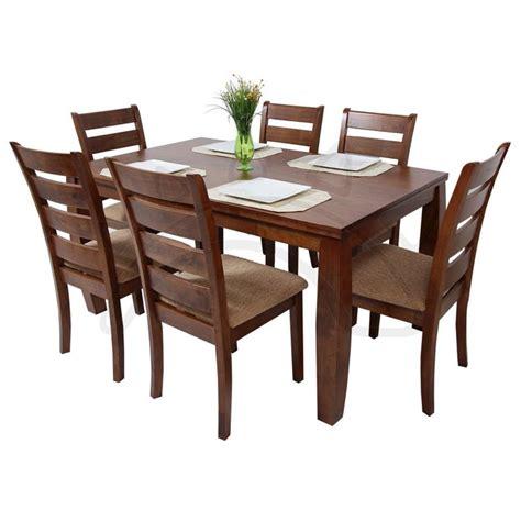 mas de  ideas sobre cojines de sillas de comedor en