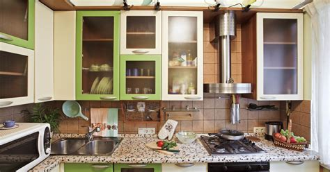 most durable paint for kitchen cabinets what is the most durable paint for kitchen cabinets ehow uk 9780