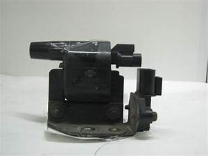 Ignition Coil 240sx Axxess M30 89 90 91 92 93 94 95  20335335   2243356e11