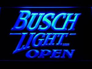 60 best Anheuser Busch Beers images on Pinterest