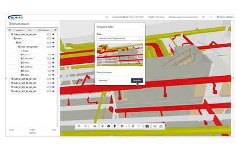Europaeische Plattform Zum Thema Bim by Olmero Firmen 252 Bergreifende Zusammenarbeit Swissbau