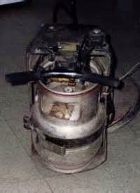 propane floor buffer carbon monoxide niosh program oregon report 04or037 cdc niosh