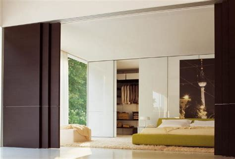 sliding doors contemporary interior doors other