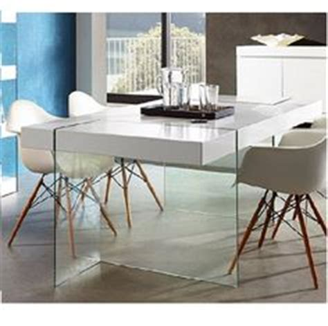 whats  contemporary furniture  images