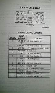 Dual Mgh37bt Wiring Diagram