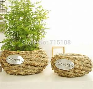 online buy wholesale letter shaped planters from china With letter shaped planters for sale