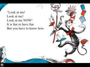 cat in the hat books standalone ebook apps ebook architects