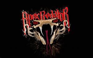 Randy Orton Logo Wallpaper - WallpaperSafari