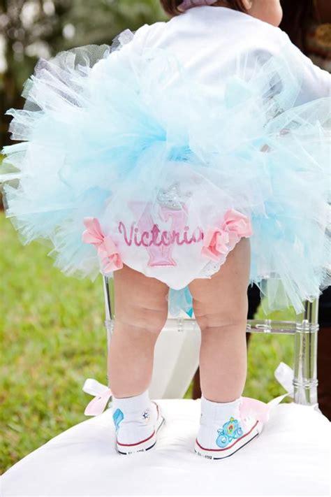 kara 39 s party ideas glamorous girl 1st birthday las 25 mejores ideas sobre tutu princesa disney en