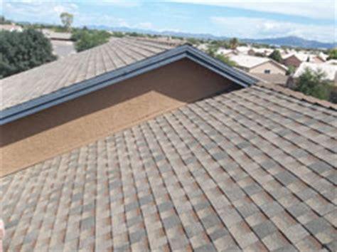 roof repair tucson roofing tucson eversil roof coatings
