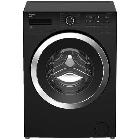 beko waschmaschine auf werkseinstellung zurücksetzen beko wmy 71433 pteb waschmaschine 7 kg 1400 u min a haushalt flur