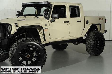 lifted jeep bandit best 25 2012 jeep ideas on pinterest jeep wrangler