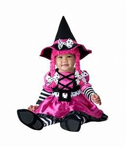 Deguisement Halloween Bebe : d guisement b b halloween en 55 id es croquer ~ Melissatoandfro.com Idées de Décoration