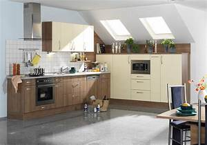 Küchen Bei Ikea : herzlich willkommen bei ihrem individuellen k chenplaner mit herz und verstand ott k chen ~ Markanthonyermac.com Haus und Dekorationen