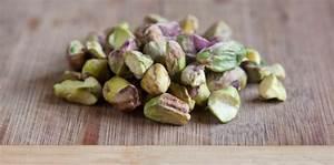 Nüsse Welche Nüsse : wo sind proteine drin wissen sie welche die besten proteinquellen sind ~ Cokemachineaccidents.com Haus und Dekorationen