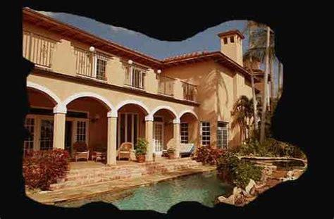 Luxury Architecture Design, Green Architecture Design