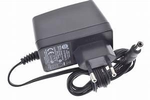 Steckernetzteil 12v 2a : steckernetzteil ac adapter 12v 2a f r avm fritz box 7390 3390 6840 311p0w072 ~ A.2002-acura-tl-radio.info Haus und Dekorationen