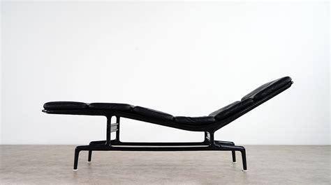 chaise eames fibre de verre chaise de bureau eames chaise de bureau eames the vitra