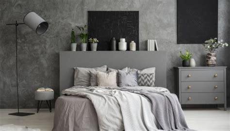 deco gris association couleur rose violet bleu