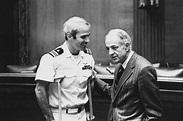 Memorial Day salute to McCain | The Sumter Item
