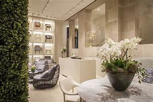 New Milan design store to see – first ever Janus et Cie ...